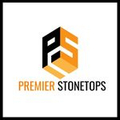 Premier Stonetops (@premierstonetops) Avatar