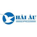 Hải Âu Express (@haiauexpress) Avatar