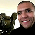 Paulo Carneiro (@paulocarneiro) Avatar