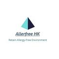 Allerfree HK Service Company 嵐飛環境服務公司 (@allerfreehk) Avatar