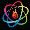 Atom Fire Arts (@atomfirearts) Avatar
