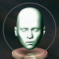 Mikkolunatic (@mikkolunatic) Avatar