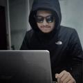Md Easin Al (@easinalif) Avatar
