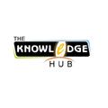 The Knowledge Hub - Dubai (@dubaiknowledgehub) Avatar