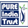 (@pureindia) Avatar