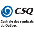 Centrale des syndicats du Québec (@lacsq) Avatar