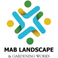 MAB Landscapes (@mablandscapes) Avatar