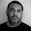 Luiz Cláudio S (@luizslima) Avatar