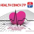 Health Coach (@healthcoachjp) Avatar