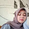 Raden Gumalar Sari (@togelonlineresmi8) Avatar