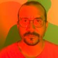 evandro (@evandronicolau) Avatar