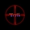Tryth (@tryth) Avatar