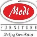 Modi Furniture (@modifurniturejpr) Avatar