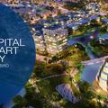 Capital Smart City Islamabad (@capitalsmartcity) Avatar
