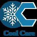 coolcare (@coolcare123) Avatar