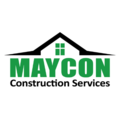 Maycon Construction Services (@mayconroofing) Avatar
