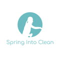 Spring Into Clean (@springintoclean) Avatar