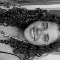 Karina Donaria (@kadonaria) Avatar