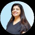 Dr. Neha Sahgal (@therapius) Avatar