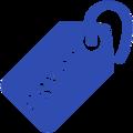 cryptowidget (@cryptowidget) Avatar