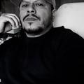 Albert Ramírez  (@arttattoo656) Avatar