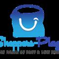 Shoppers Plaza (@shoppersplaza) Avatar