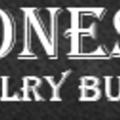Sell Jewelry NY (@selljewelry44) Avatar