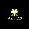 Illuminate Landscape Designs (@illuminatelandscapedesigns) Avatar