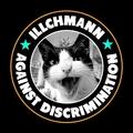 Illchmann (@illchmann) Avatar