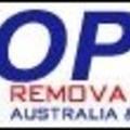 nopps Removals (@knoppsremovals) Avatar