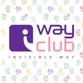 IWAY CLUB - INVISIBLE WAY (@iwayclub) Avatar
