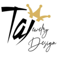 Ta (@tajjewelry) Avatar