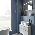 Bathroom  (@bathroomromford) Avatar