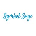 Symbol Sage (@symbolsage9) Avatar