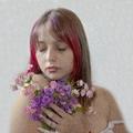 Valerie León (@valarys) Avatar