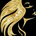 Aol art (@aolart) Avatar