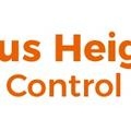 Citrus Heights Pest Control Pros (@citrus123) Avatar