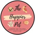 The Happier Pet (@thehappierpet) Avatar