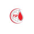FSP New Zealand (@fspnewzealand) Avatar