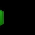 Process Design and Fabrications Ltd (@processdesignltd) Avatar