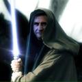 José Luis González Ferreras (@joselgf) Avatar