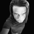@patrick_ladislav Avatar