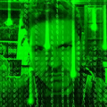Daniel (@dodiaz416) Avatar