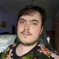 Daniel Oliva (@danieloliva) Avatar