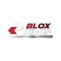 Exchange Platform (@exchangeplatform) Avatar
