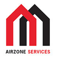 Airzone Services (@airzoneservices) Avatar