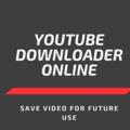 Video Downloader online (@videodownloaderonline) Avatar