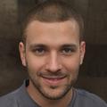 Ian Daniel (@iandaniel_basketball) Avatar