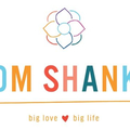 BoomShankar (@boomshankar) Avatar