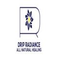 Drip Radiance (@dripradiance1) Avatar